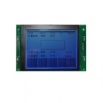 320x240 Chinese LCD Display Module