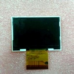 2.0 Inch Large Quantity Good Resolution Tft lcd Display 2.0 Inch TFT 240X480 dots MCU LCD Display