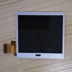 Factory supply 240*400 Color TFT 3.0 inch screen color TFT LCD module